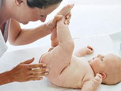Консультация детского ортопеда-травматолога